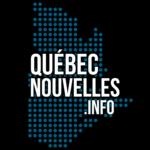 Fil de Presse Québec Nouvelles