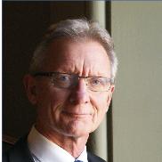 Pierre-Hugues Boisvenu