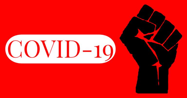 Solidarité Covid-19