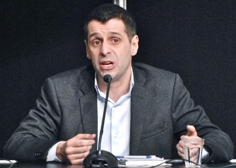 Éric_Duhaime_2012-04-13