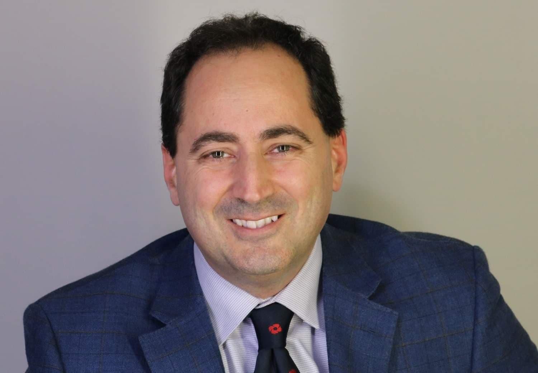 Daniel Brisson